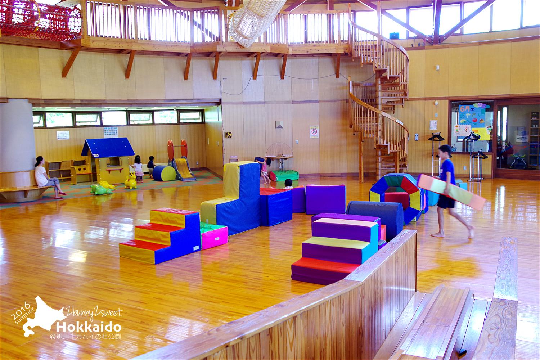 2016-0630-旭山-カムイの杜公園-74.jpg
