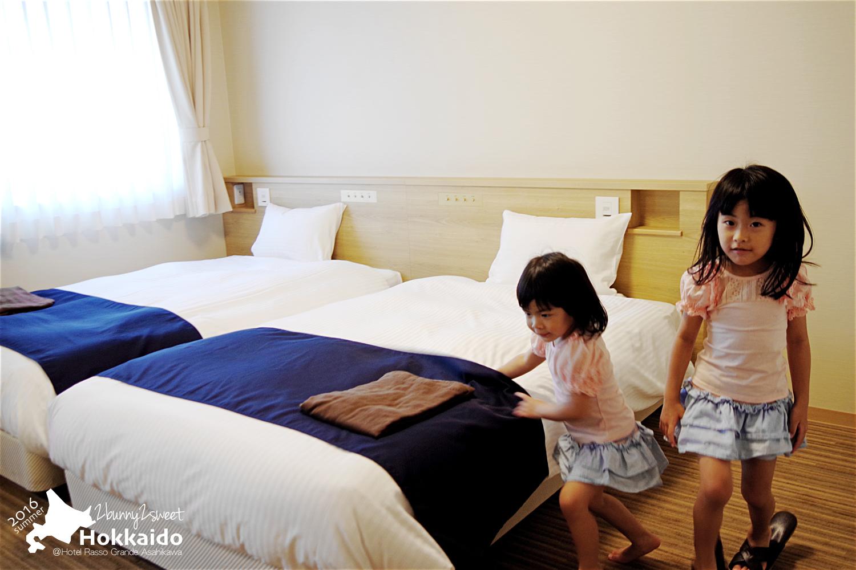 2016-0629-大旭川羅素飯店-03.jpg