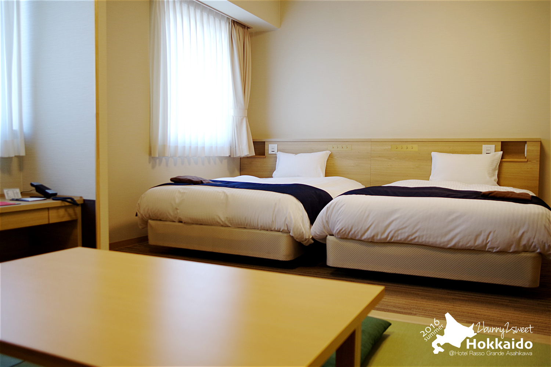 2016-0629-大旭川羅素飯店-05.jpg