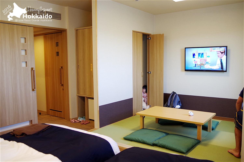 2016-0629-大旭川羅素飯店-10.jpg