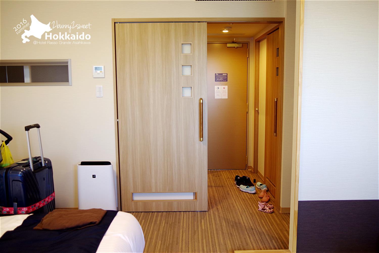 2016-0629-大旭川羅素飯店-11.jpg