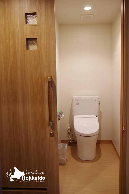 2016-0629-大旭川羅素飯店-13.jpg