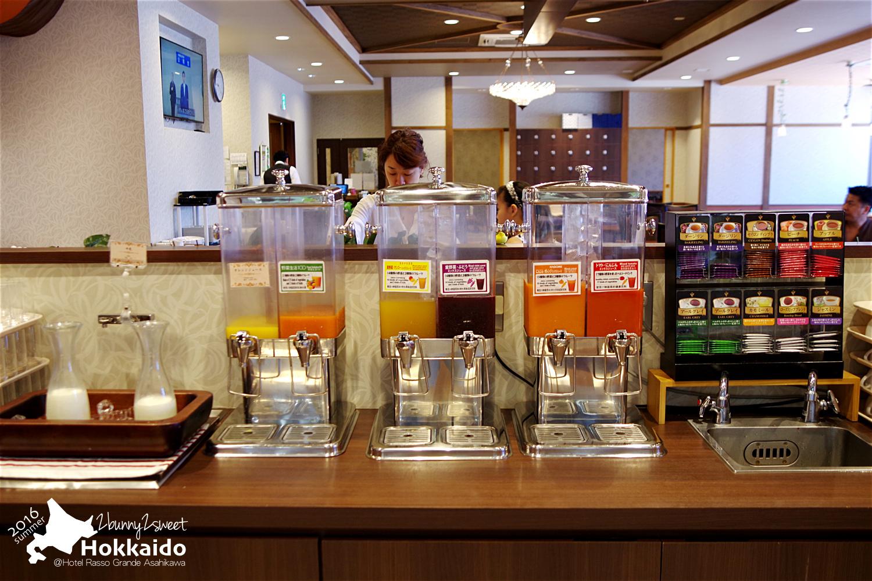 2016-0629-大旭川羅素飯店-24.jpg