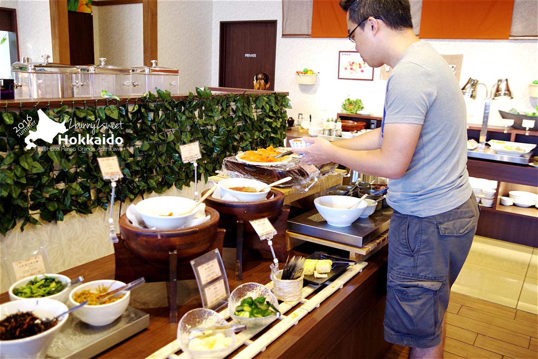 2016-0629-大旭川羅素飯店-26.jpg