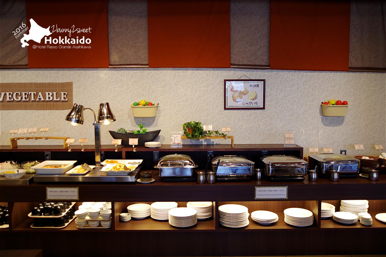 2016-0629-大旭川羅素飯店-27.jpg