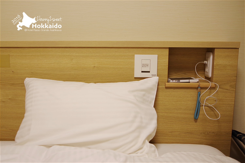 2016-0629-大旭川羅素飯店-32.jpg