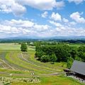 2016-0630-北西の丘展望公園-05.jpg