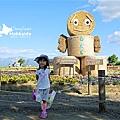 2016-0630-四季彩の丘-05.jpg