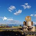 2016-0630-四季彩の丘-18.jpg