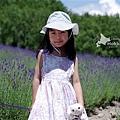2016-0701-富田農場-01.jpg
