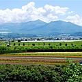 2016-0701-富田農場-08.jpg