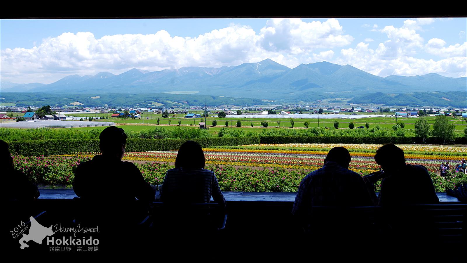 2016-0701-富田農場-10.jpg