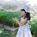 2016-0701-富田農場-28.jpg