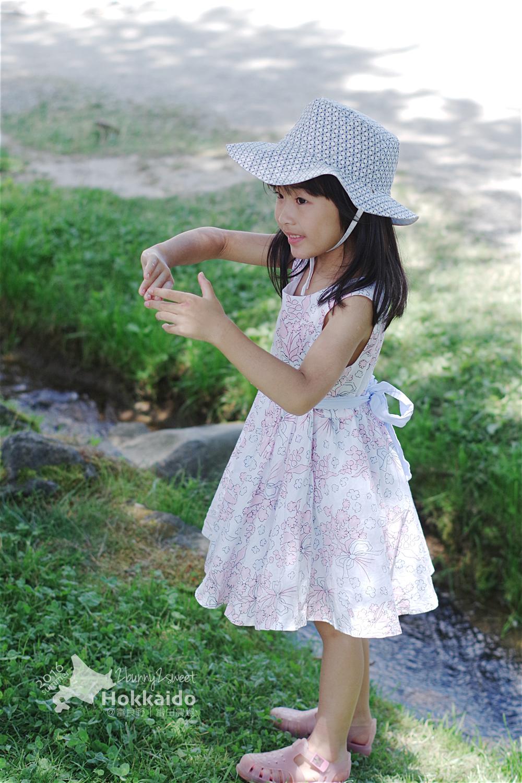 2016-0701-富田農場-30.jpg