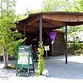 2016-0701-富田農場-33.jpg