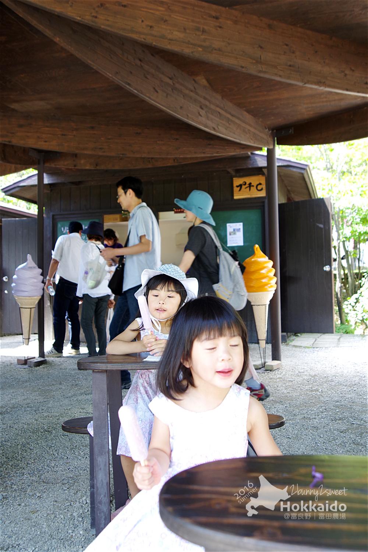 2016-0701-富田農場-34.jpg