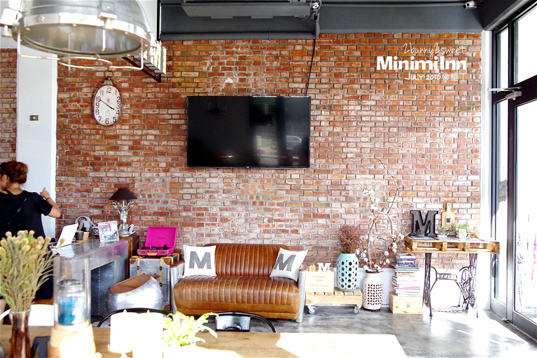 2016-0716-Minimi Inn-06.jpg
