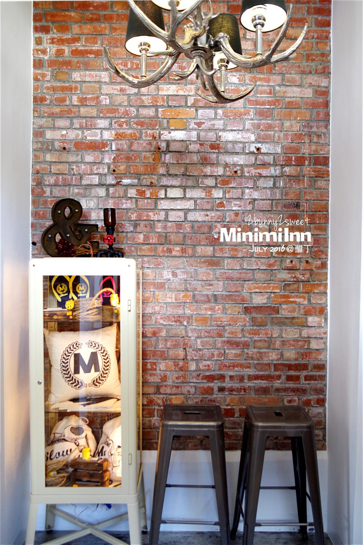 2016-0716-Minimi Inn-09.jpg