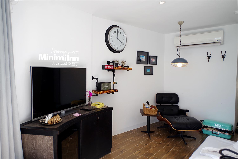 2016-0716-Minimi Inn-16.jpg