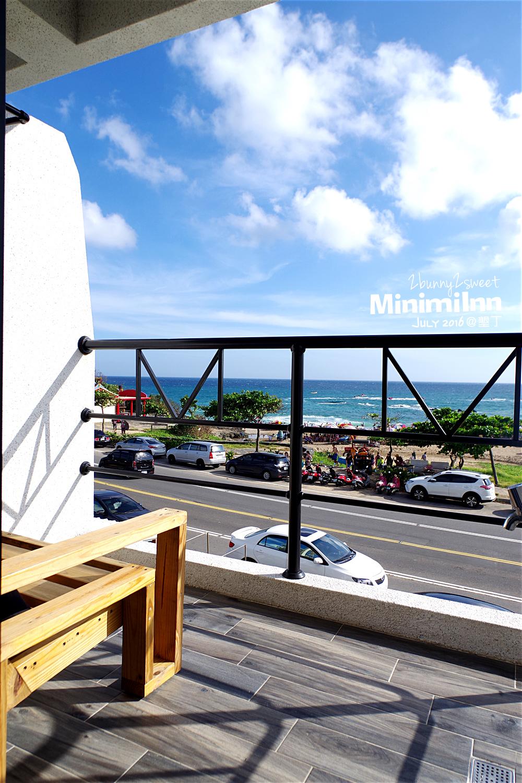 2016-0716-Minimi Inn-29.jpg