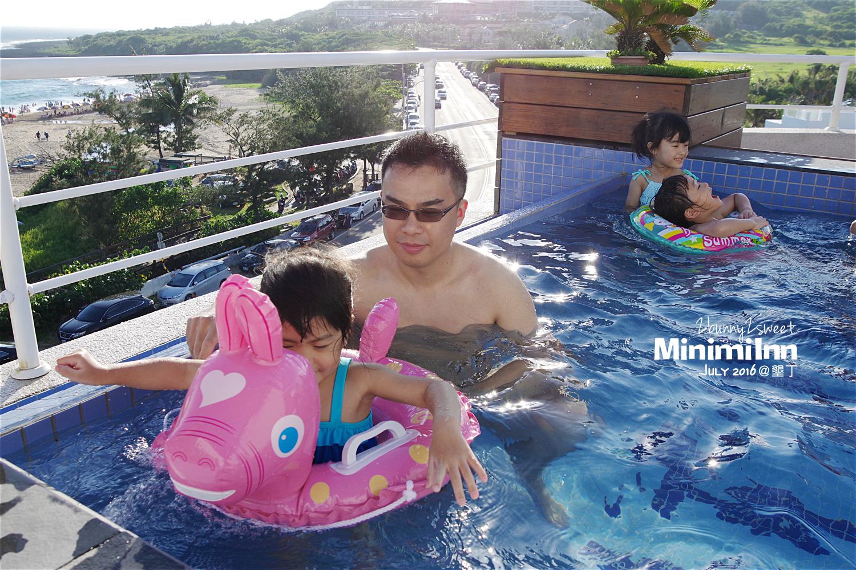 2016-0716-Minimi Inn-48.jpg