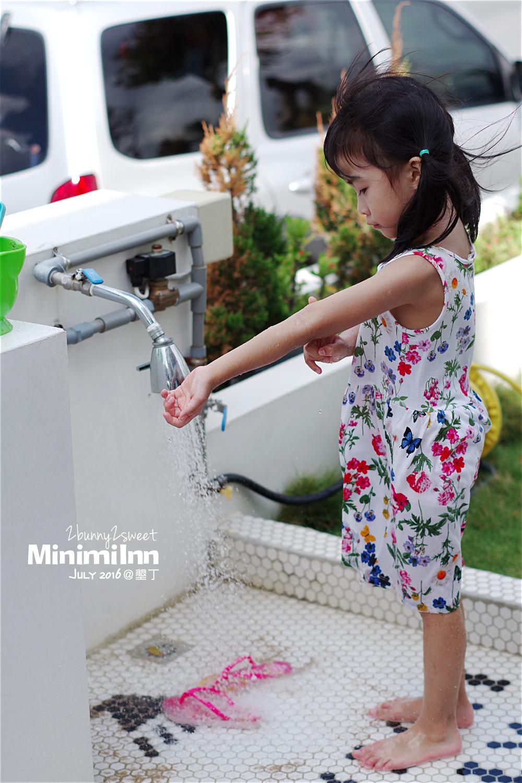 2016-0716-Minimi Inn-50.jpg