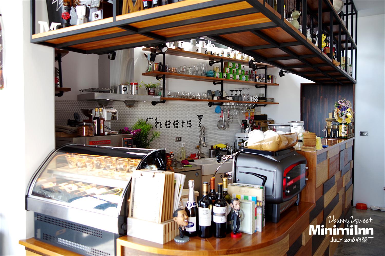 2016-0716-Minimi Inn-58.jpg