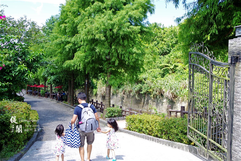 2016-0730-緹閣休閒溫泉會館-02.jpg