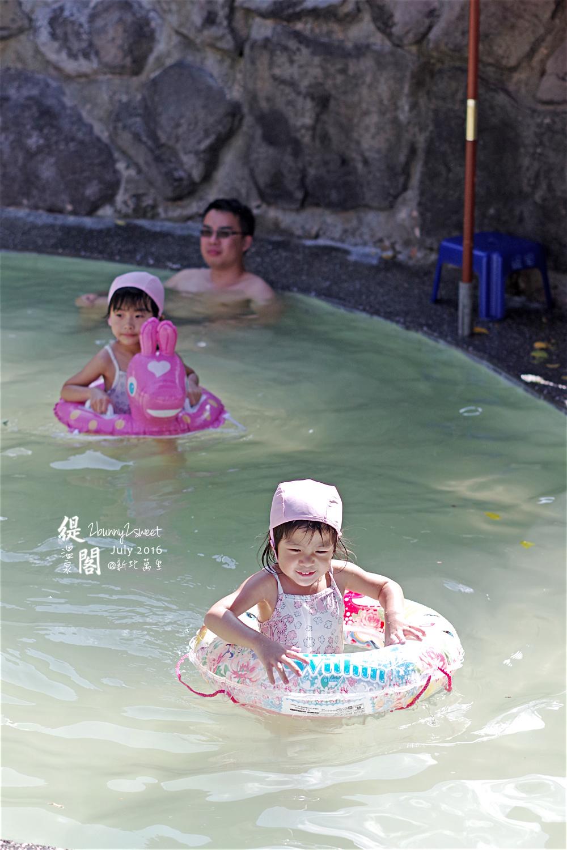 2016-0730-緹閣休閒溫泉會館-20.jpg