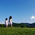 2016-0701-星野度假村-27.jpg