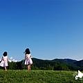 2016-0701-星野度假村-28.jpg