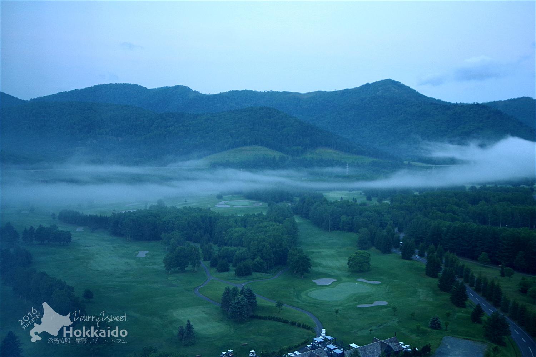 2016-0701-星野度假村-72.jpg