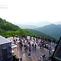 2016-0701-星野度假村-78.jpg