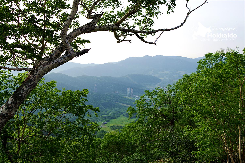 2016-0701-星野度假村-82.jpg