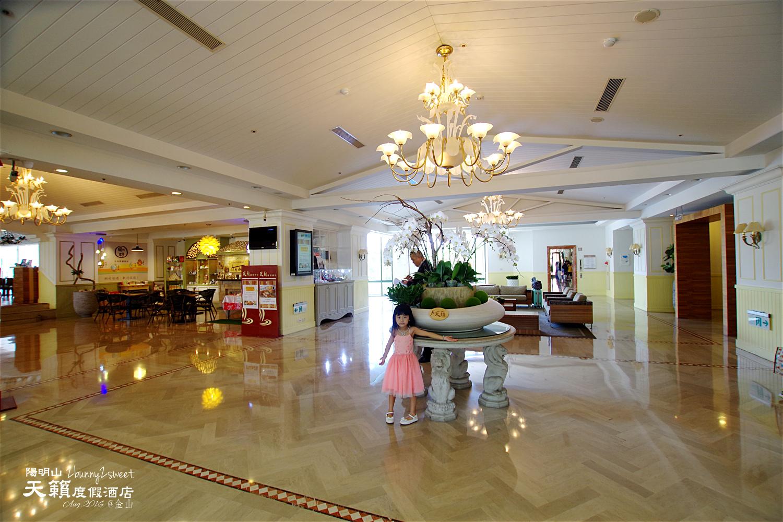 2016-0820-天籟度假酒店-002.jpg