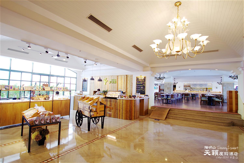 2016-0820-天籟度假酒店-004.jpg