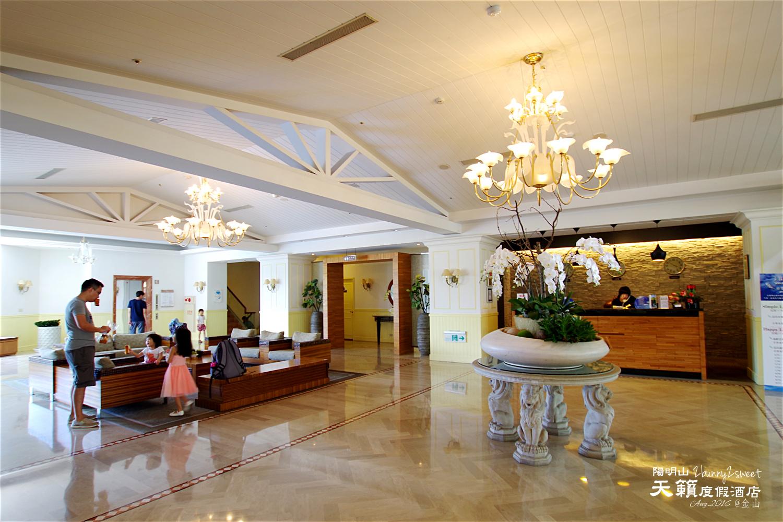 2016-0820-天籟度假酒店-005.jpg