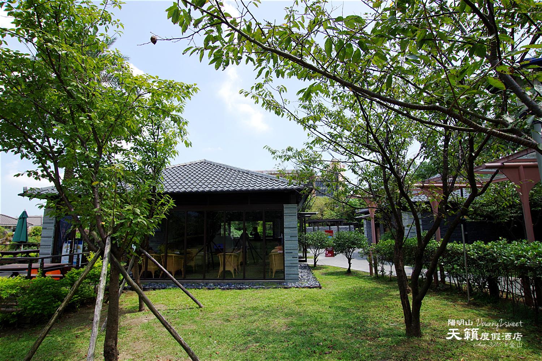 2016-0820-天籟度假酒店-020.jpg