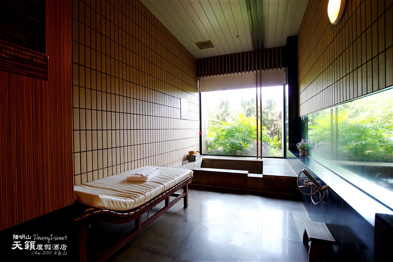 2016-0820-天籟度假酒店-033.jpg