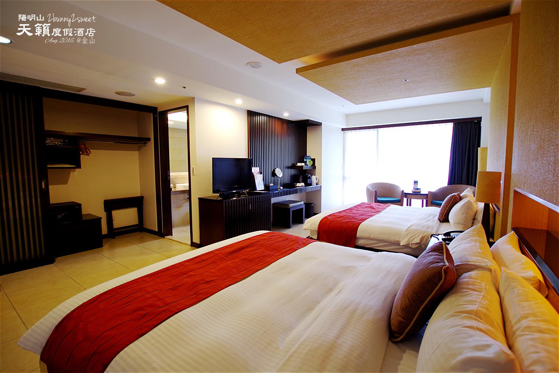 2016-0820-天籟度假酒店-044.jpg