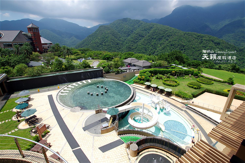2016-0820-天籟度假酒店-045.jpg