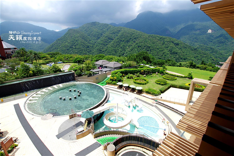 2016-0820-天籟度假酒店-046.jpg
