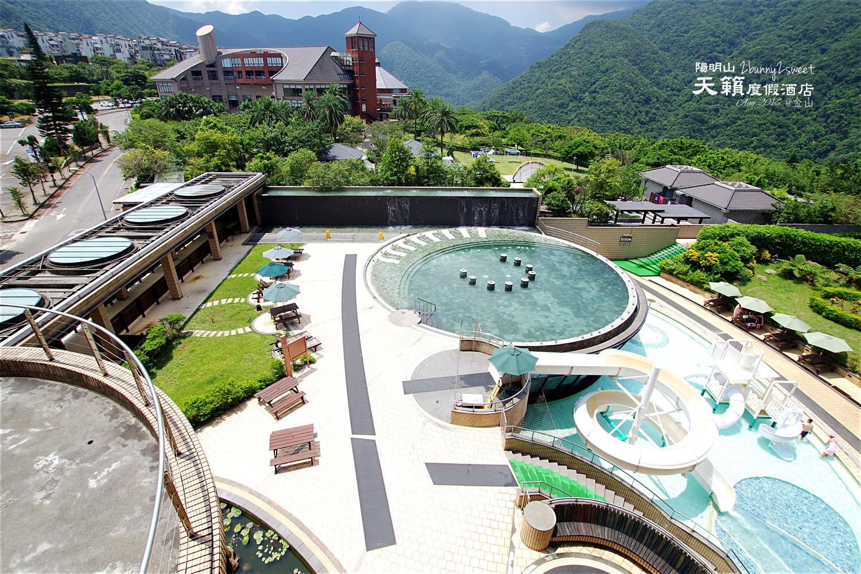 2016-0820-天籟度假酒店-047.jpg