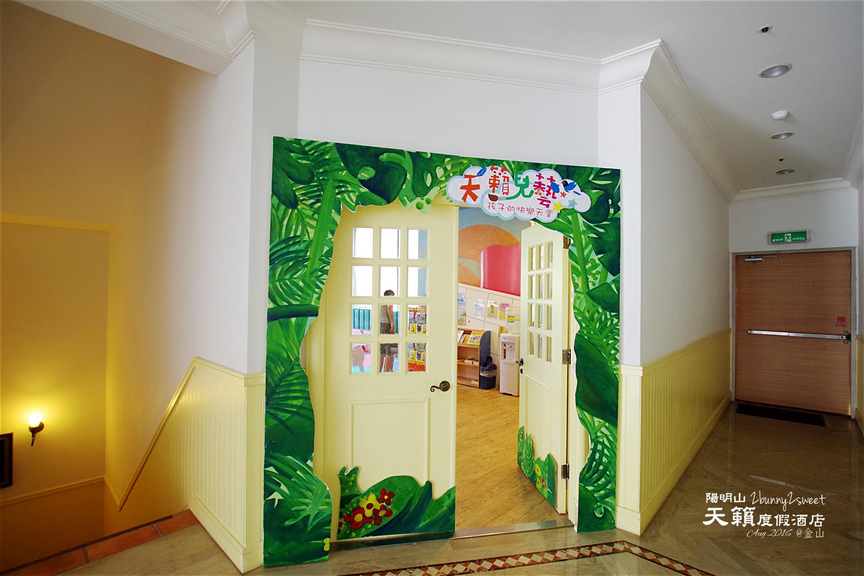 2016-0820-天籟度假酒店-050.jpg