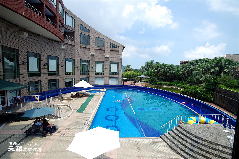 2016-0820-天籟度假酒店-057.jpg