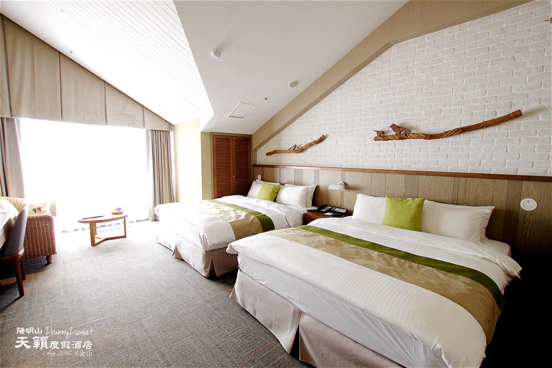 2016-0820-天籟度假酒店-071.jpg