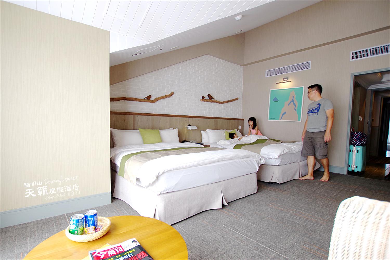 2016-0820-天籟度假酒店-073.jpg