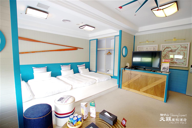 2016-0820-天籟度假酒店-078.jpg