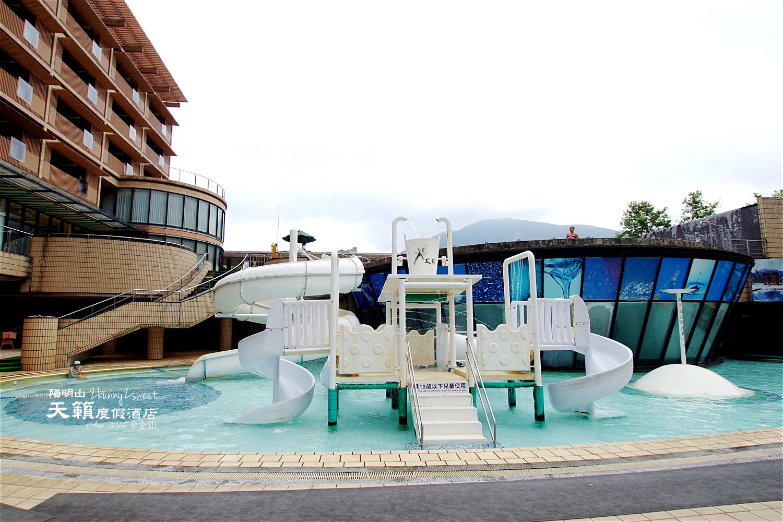 2016-0820-天籟度假酒店-094.jpg