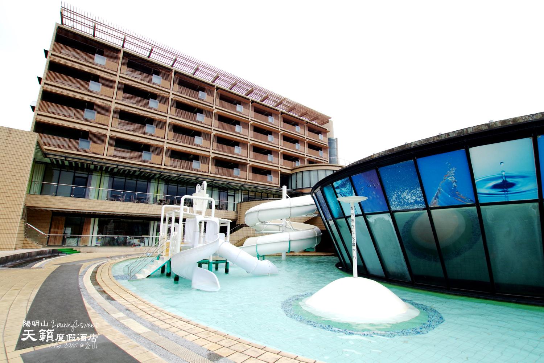 2016-0820-天籟度假酒店-096.jpg